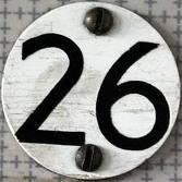 angka-26.jpeg (167×167)